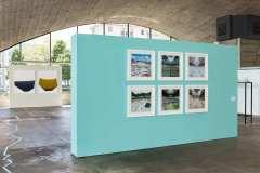 © Sandra Pointet / Maison de l'Architecture