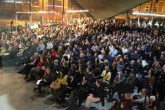 maison-de-larchitecture-conference-sicli-kengo-209