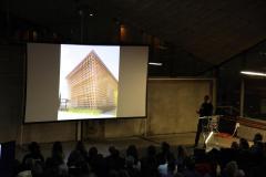 maison-de-larchitecture-conference-sicli-kengo-274