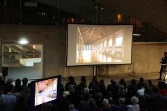 maison-de-larchitecture-conference-sicli-kengo-282