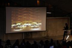 maison-de-larchitecture-conference-sicli-kengo-304