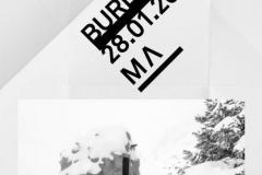 carton-burea-alow-1-515