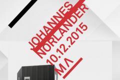 carton-norlander515
