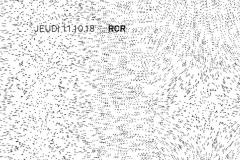 flyer-ma1819-rcr